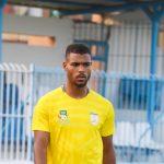 Benin - Sierra Leone : Farnolle , Quee et Mounié , les joueurs à suivre
