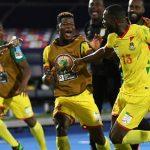 Maroc - Benin* 1-1: Les écureuils prennent leur quart...aux tirs au buts