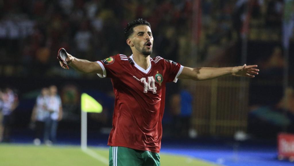 Can Egypte 2019 : Maroc – Bénin, Les joueurs à suivre