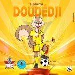 Can Egypte 2019 : Queen Fumi , Ralami , Don Metok , Tess Ridfa et Crisba , notre  playlist d'avant-match