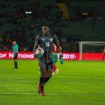 Can Egypte 2019 : Sénégal - Bénin , les joueurs à suivre