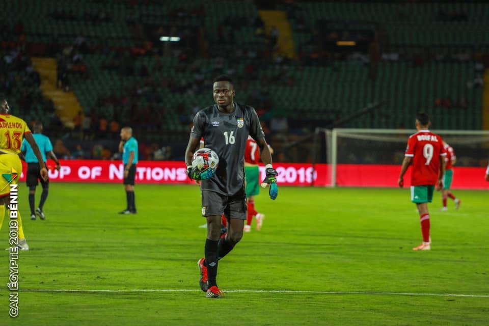 Can Egypte 2019 : Sénégal – Bénin , les joueurs à suivre