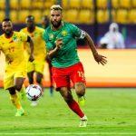 """Can Egypte 2019 : Choupo - Mouting """"Il n'y a plus de petite équipe"""""""