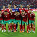 Can Egypte 2019 : Le scan du Maroc