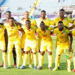 Maroc - Bénin : en 3-4-3, avec le retour Adilehou, Poté en pointe  et Mama à droite (compo officielle)