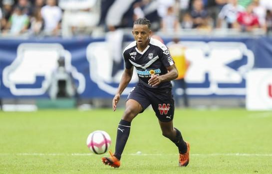 Transfert : Koundé se rapproche de Séville