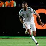 Can Egypte 2019 : Mahrez envoie l'Algérie en finale pour un remake face au Sénégal.