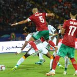 Can Egypte 2019 : trois choses à savoir avant  Maroc - Bénin