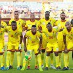 Qualifications Can Cameroun 2021 : Les Ecureuils avec le Nigéria (tirage au sort officiel)