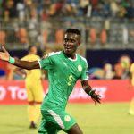 """Can Egypte 2019 : Idrissa Gueye """"Tous les matches sont des finales"""""""