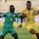 """Can Egypte 2019 : Olivier Verdon """"Si on nous avait dit qu'on atteindra les quarts... """""""