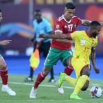 Can Egypte 2019 : Trois choses à savoir avant Sénégal - Bénin