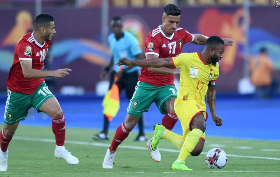 Can Egypte 2019 : Trois choses à savoir avant Sénégal – Bénin