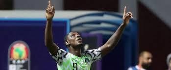 Can Egypte 2019 : Tunisie – Nigéria 0-1 , Ighalo assure la huitième médaille de bronze aux Super Eagles