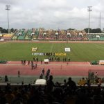 Qualifications Chan 2020 : Bénin - Togo 0-0 , rien n'est joué