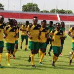Qualifications Chan 2020 : trois choses à savoir avant Togo - Bénin
