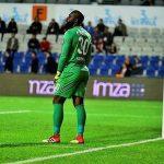 Europa League : Battu en  Serbie, Malatyaspor de  Farnolle condamné à l'exploit