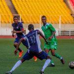 Coupes Africaines: Arsène Loko , Jean-Marie Guéria et Esae , les béninois à suivre ce week-end