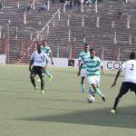Afrique - Coupe de la confédération: Arsène Loko fait gagner Motema Pembé (RD Congo)