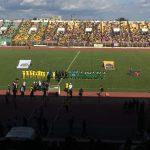 Amical: Bénin - Zambie 2-2, Les Ecureuils bousculés, Poté en mode super sub