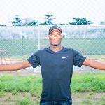 Coupe de  la Caf : Marcel Dandjinou « aborder ce match avec beaucoup d'envie »