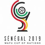 UFOA Sénégal 2019 : retrouvailles entre le Bénin et le Sénégal