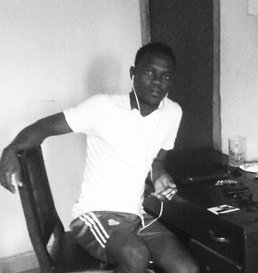 Carnet Noir : Décès d'un ancien grand espoir du foot béninois