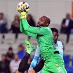 Turquie : Yeni Malatyaspor relégué , Farnolle prolongé