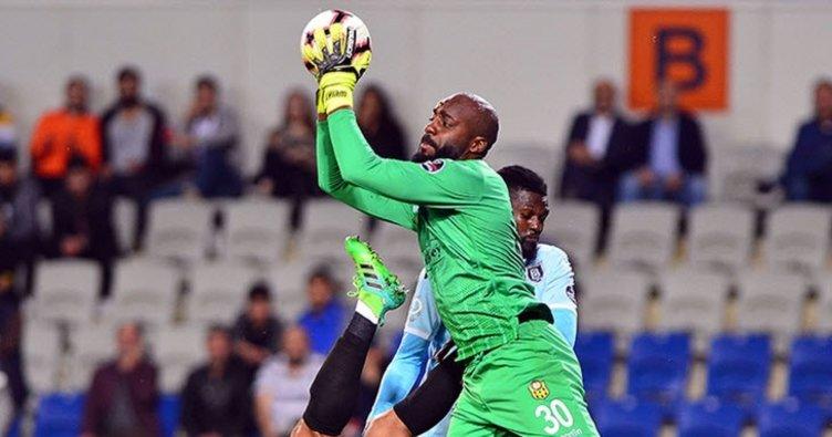 Turquie : Yeni Malatyaspor Sport de Farnolle sauvé par miracle !