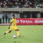 Entretien: Jérôme Agossa (AC Djoliba) «Le premier match est capital pour bien rentrer dans le tournoi»
