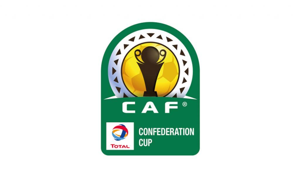 Coupe de la Caf : le programme complet d'Esae