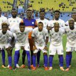 Qualifications Can Cameroun 2022- Grpe L : La remontada de la Sierra Leone