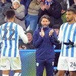 Angleterre : L'entrée fracassante de Steve Mounié !