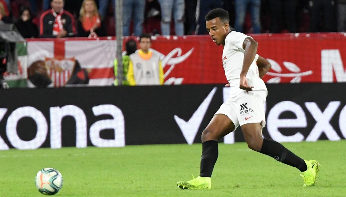 Journal des transferts: Enyimba signe un défenseur international , Suanon pisté en Algérie et Manchester City vise Koundé