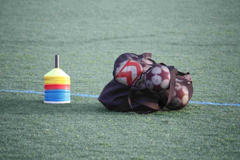 URGENT : West African Challenge Cup lance un concours pour créer son logo