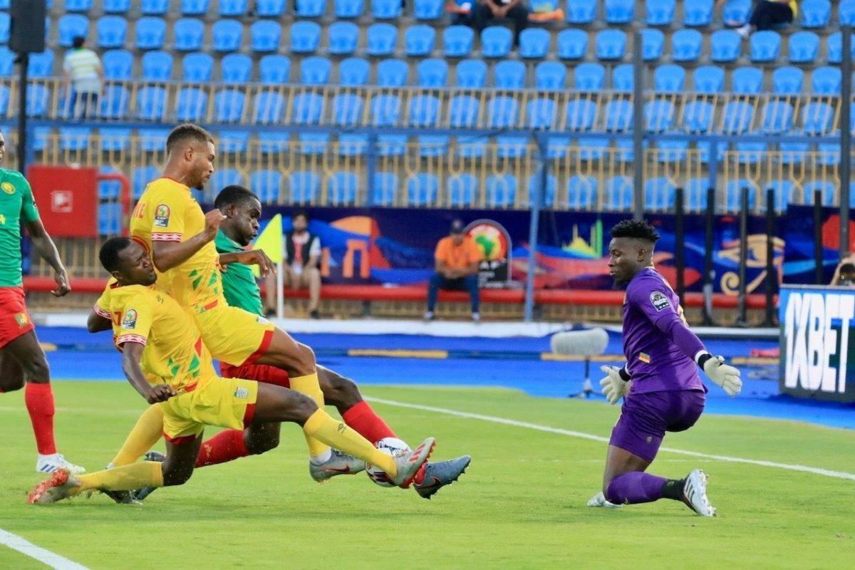 Souvenir Can Egypte 2019 : Bénin – Cameroun 0-0, cinq choses à savoir sur le troisième match des Ecureuils