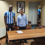 Transfert : Fabien Farnolle file au BB Ezurumspor (Turquie)