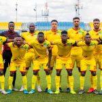 Qualifications Can Cameroun 2022 : Tout va se jouer en mars 2021