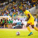 Qualifications Can Cameroun 2022: Benin – Lesotho 1-0, Dossou porte (encore) les Ecureuils.