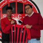 Transfert : Le SC Chabab Mohammedia (Maroc) misent sur deux espoirs béninois