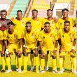 UFOA (B) U20 : Burkina Faso - Bénin 1-0, la défaite de trop , les Ecureuils juniors out !