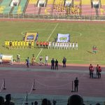 UFOA (B)- U20 - Bénin 2020 :  Les résultats de la première journée