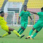 UFOA (B) U20 - Bénin 2020  : Les dix révélations à suivre
