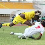 UFOA (B) U17 - Togo 2020 : Le Bénin définitivement out , le dernier carré connu
