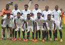 Afrique – Coupe de la Caf : Enyimba (Nigéria) et ses internationaux béninois héritent d'un groupe corsé