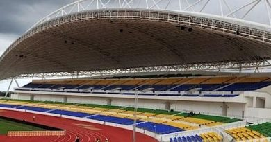 Qualifications Can Cameroun 2022 : Sierra Leone – Bénin se jouera à Conakry
