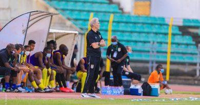 Sierra Leone – Bénin : Les clés du match