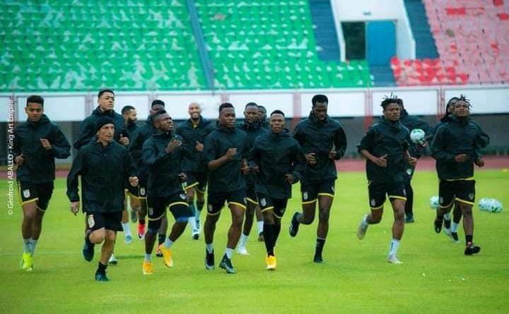 Billet de Géraud Viwami : Le football ne ment pas, surtout au Bénin