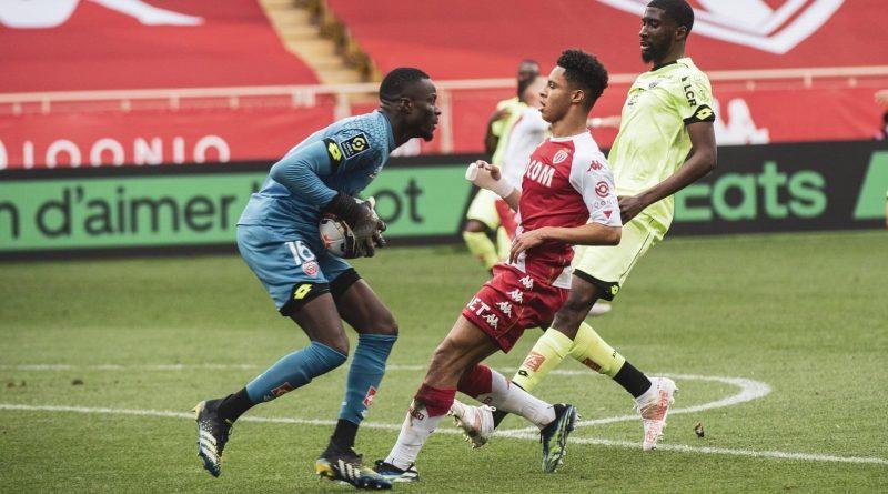 Perf' des Béninois :Adilehou et Hountondji buteurs , Koukpo et le CRB sont en quarts et Allagbé brille contre Monaco