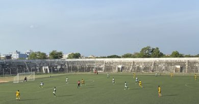 Super Ligue-J2 : As Cotonou – Buffles 0-0 , on pouvait rêver mieux